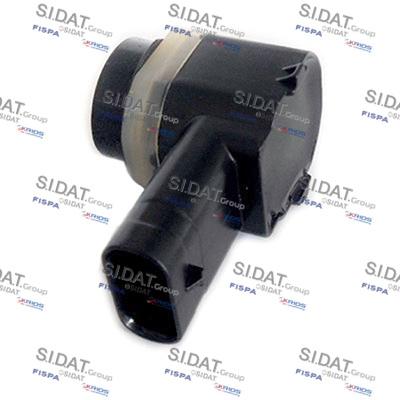 Capteur de proximite FISPA 970050 (X1)