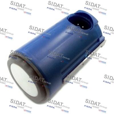 Capteur de proximite FISPA 970051 (X1)