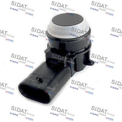 Capteur de proximite FISPA 970056 (X1)
