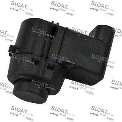 Capteur de proximite FISPA 970059 (X1)