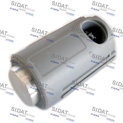 Capteur de proximite FISPA 970060 (X1)