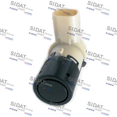 Capteur de proximite FISPA 970080 (X1)