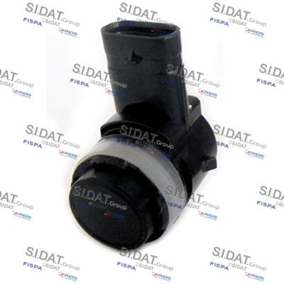 Capteur de proximite FISPA 970098 (X1)