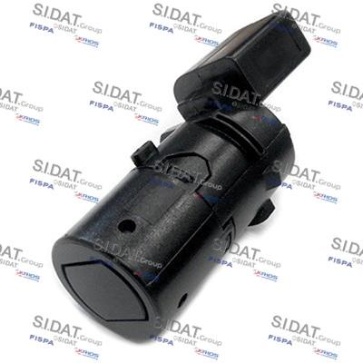 Capteur de proximite FISPA 970102 (X1)