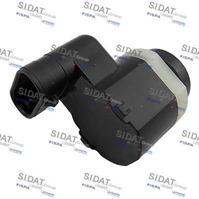 Capteur de proximite FISPA 970107 (X1)
