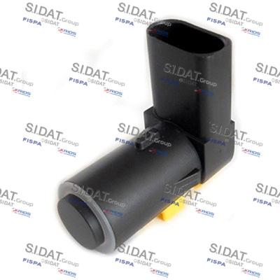 Capteur de proximite FISPA 970113 (X1)
