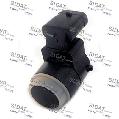 Capteur de proximite FISPA 970121 (X1)
