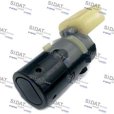 Capteur de proximite FISPA 970126 (X1)