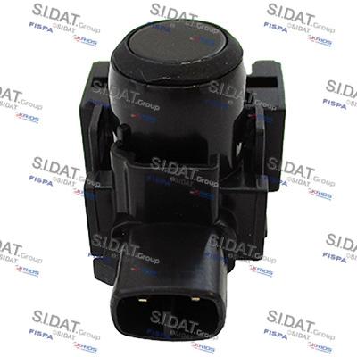 Capteur de proximite FISPA 970138 (X1)