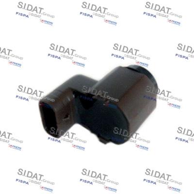 Capteur de proximite FISPA 970143 (X1)