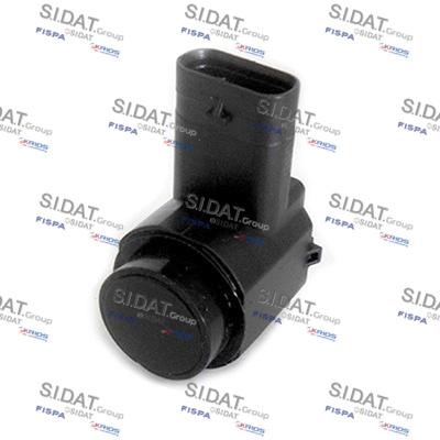 Capteur de proximite FISPA 970144 (X1)