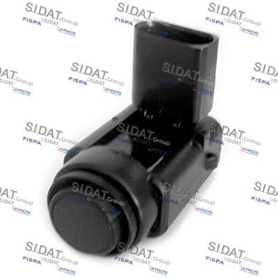 Capteur de proximite FISPA 970145 (X1)