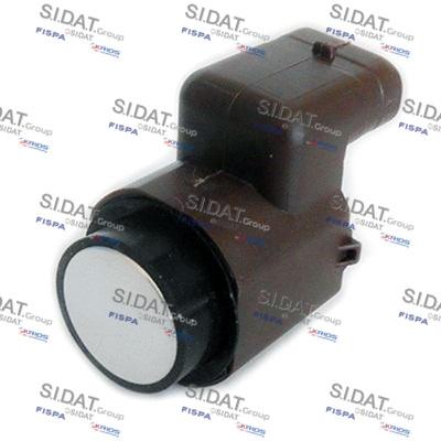 Capteur de proximite FISPA 970146 (X1)