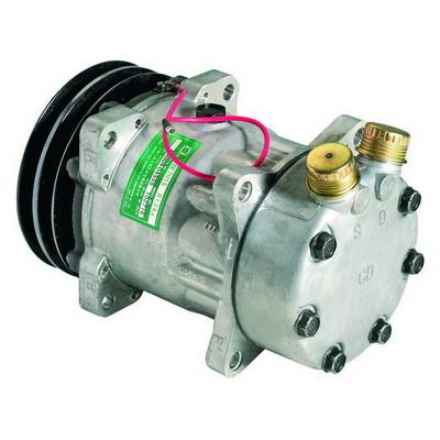 Compresseur FISPA SB.028S (X1)