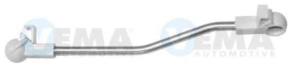 Accessoires de boite de vitesse VEMA 15095 (X1)