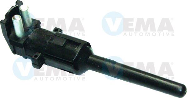 Capteur, niveau d'eau de refroidissement VEMA 15810 (X1)