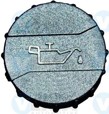 Bouchon de remplissage d'huile VEMA 15979 (X1)