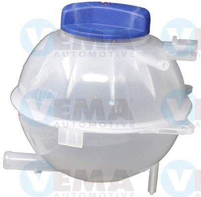 Vase d'expansion VEMA 163015 (X1)