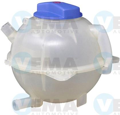 Vase d'expansion VEMA 17064 (X1)
