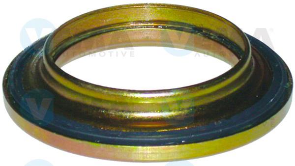 Coupelle d'amortisseur VEMA 17865 (X1)