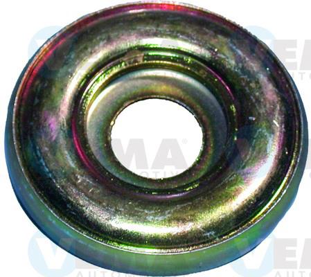 Roulement de butee de suspension VEMA 17866 (X1)
