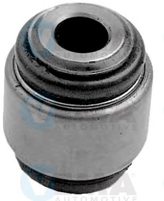 Silentbloc de suspension VEMA 22473 (X1)