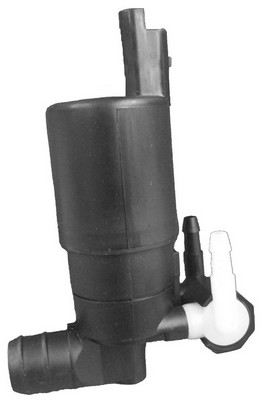 Pompe de lave-glace VEMA 33266 (X1)