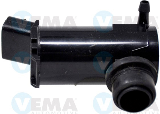 Pompe de lave-glace VEMA 33285 (X1)