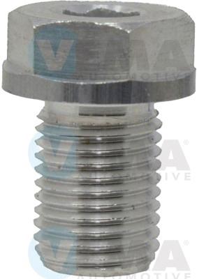 Joint de bouchon de vidange VEMA 394 (X1)