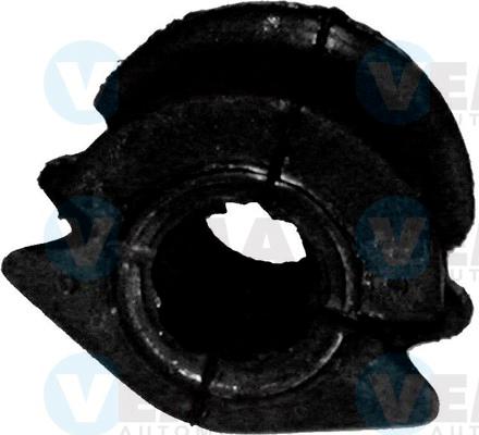 Silentbloc de stabilisateur VEMA 54022 (X1)
