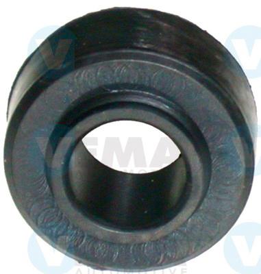 Silentbloc de stabilisateur VEMA 54033 (X1)