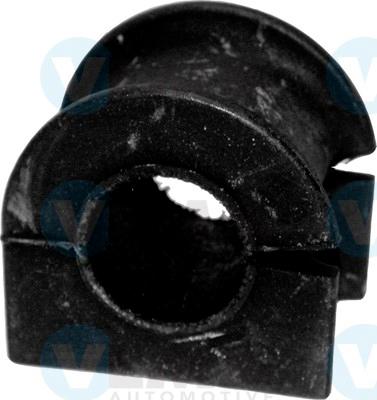 Silentbloc de stabilisateur VEMA 54194 (X1)
