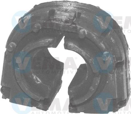 Silentbloc de stabilisateur VEMA 54257 (X1)