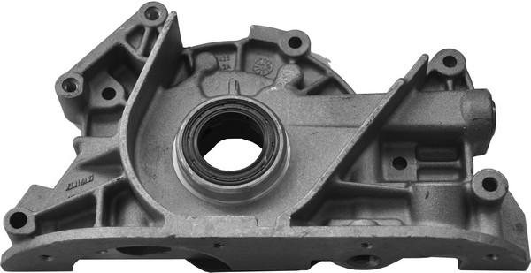Pompe a huile VEMA 923216 (X1)