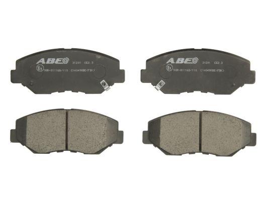 Joint de culasse Honda CR-V 2,0 k20a4 12251-pna-004 NEUF