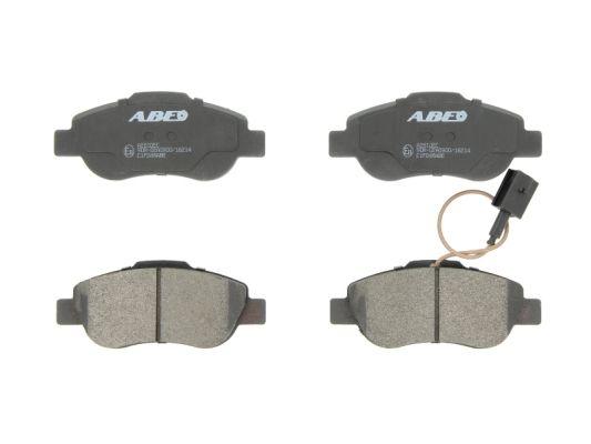 Fiat Punto 188 1.3D le câble de frein à main droit ou gauche 03 To 06 188A9.000 Frein à Main