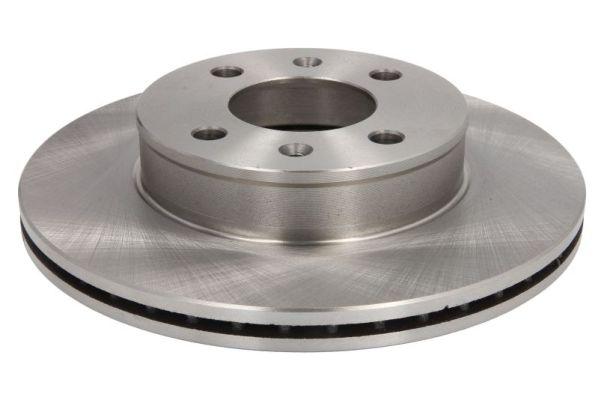 Disque de frein avant ABE C30322ABE (X1)