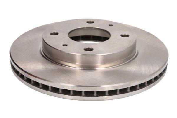 Disque de frein avant ABE C30506ABE (X1)