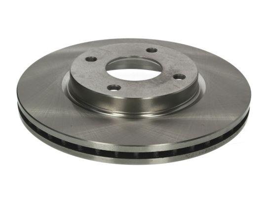 Disque de frein ABE C31103ABE (X1)