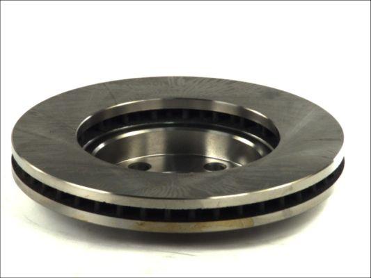 Disque de frein ABE C32015ABE (X1)