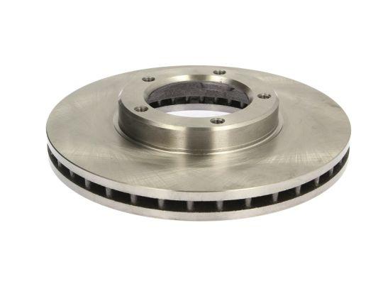 Disque de frein ABE C32068ABE (X1)