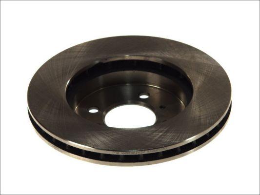 Disque de frein ABE C35033ABE (X1)