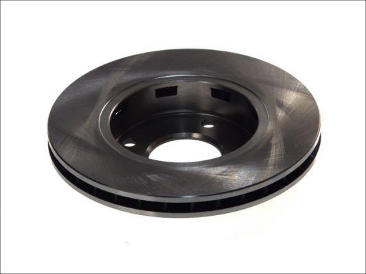 Disque de frein ABE C35061ABE (X1)