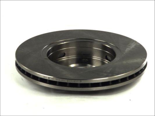 Disque de frein ABE C35062ABE (X1)