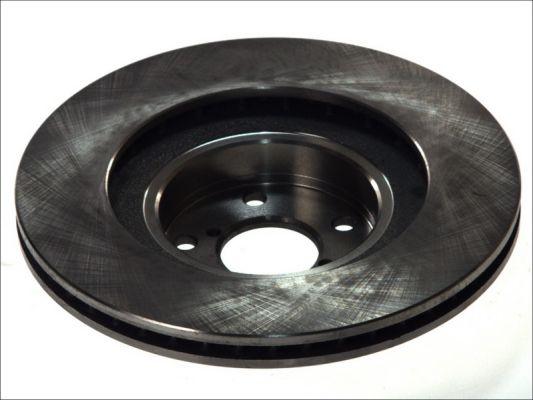 Disque de frein ABE C37013ABE (X1)