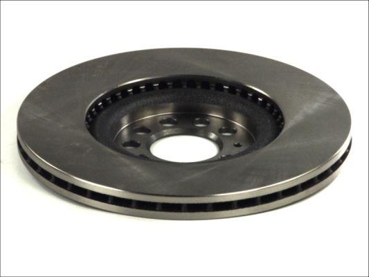 Disque de frein avant ABE C3A027ABE (X1)