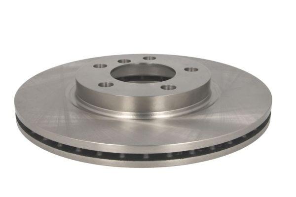 Disque de frein ABE C3B059ABE (X1)