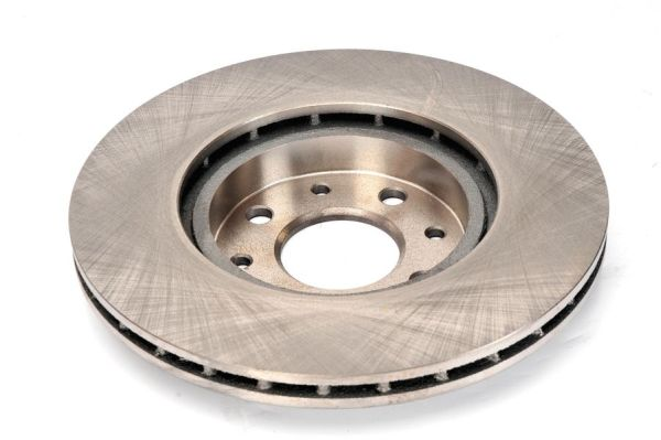 Disque de frein avant ABE C3F003ABE (X1)