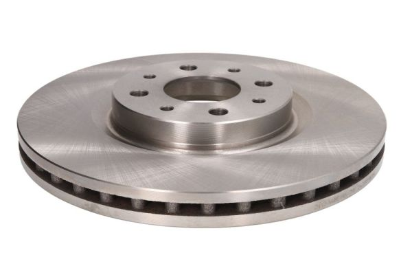Disque de frein avant ABE C3F033ABE (X1)