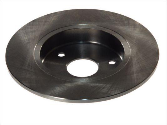 Disque de frein ABE C3M050ABE (X1)